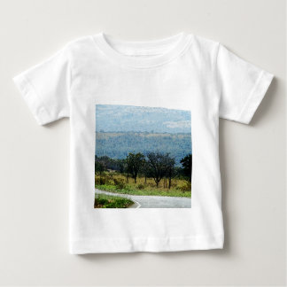 Na estrada a Curitiba T-shirts
