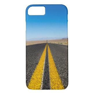 Na estrada outra vez capa iPhone 7