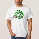 NADER - 03 TSHIRT