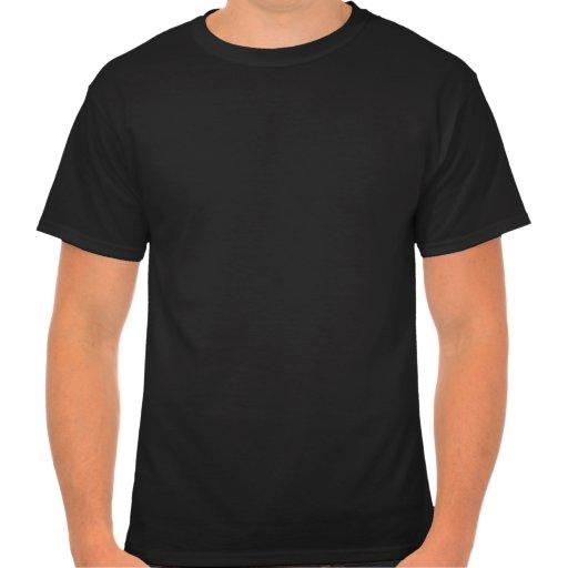 namorada de 404 erros não encontrado tshirt