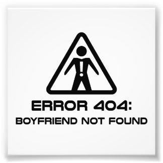 Namorado do erro 404 não encontrado fotos