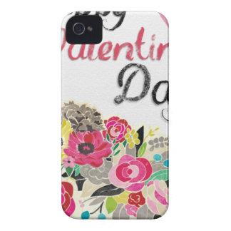 Namorados #7 capinhas iPhone 4
