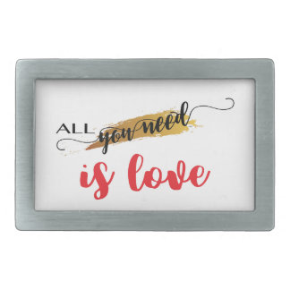 Namorados do Todo-você-necessidade-estar-Amor