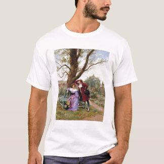 Namorico Camiseta