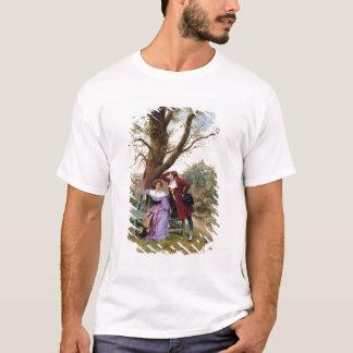 Namorico T-shirts