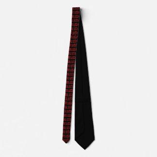 Não cora o laço elegante dos homens do bebê gravata
