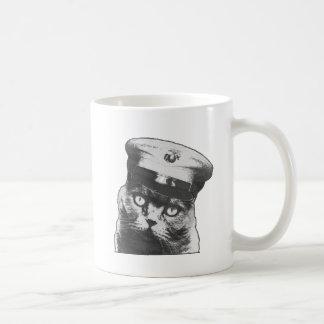 Não faz o Meow 2 Caneca