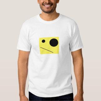 não o tacos camisetas