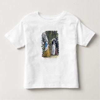 Não seja cara mãe do amaz'd - é certamente seu tshirts