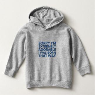 Nascer adorável que maneira tshirts