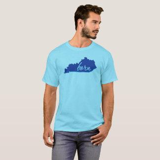 Nascer de Kentucky Camiseta