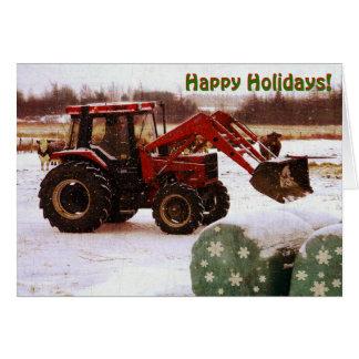 Natal 2011-7 cartão