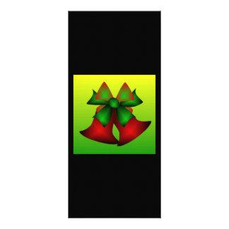 Natal Bels Panfletos Informativos