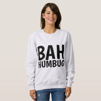 Natal das camisetas engraçadas da FARSA de BAH