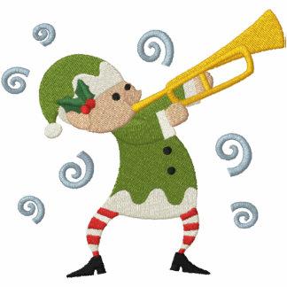 Natal musical - duende