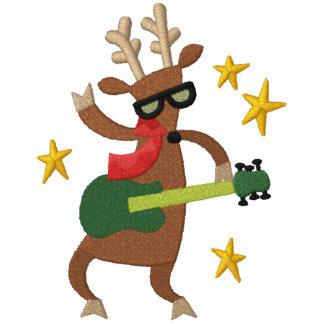 Natal musical - rena