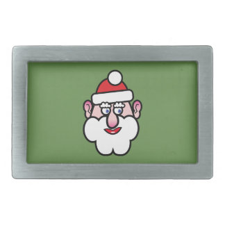 Natal Papai Noel 1,0
