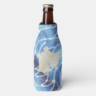 Natal Porta-garrafa