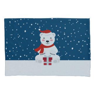 Natal Snowbear