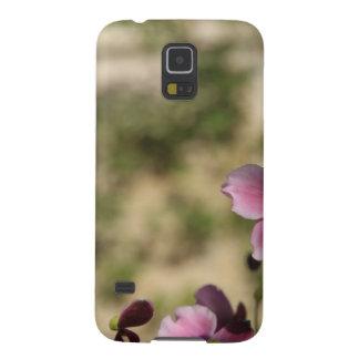 Natural Capas Par Galaxy S5