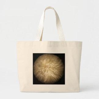 Natureza 8 bolsa de lona