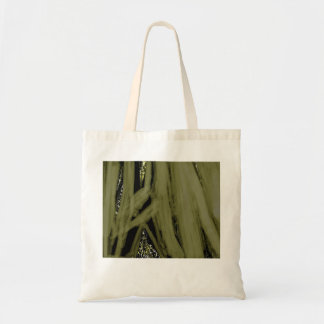 natureza bolsa