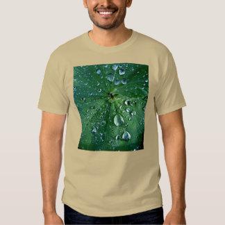 Natureza Camiseta
