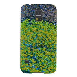 Natureza Capinha Galaxy S5