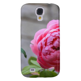 Natureza Galaxy S4 Cases