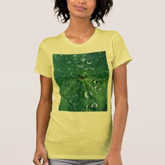 Natureza Camisetas