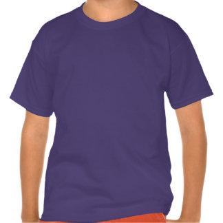 Navio de cruzeiros RFN1 do forro Camiseta