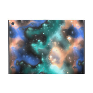 Nebulosa 2 Powiscases do Fractal Capas iPad Mini