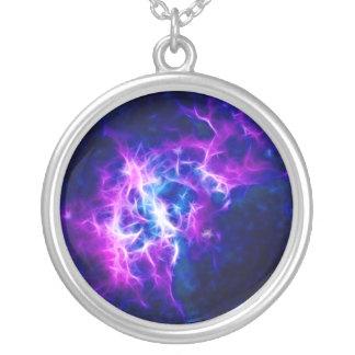Nebulosa Bijuteria