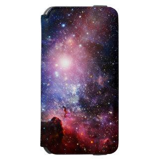 Nebulosa legal da galáxia