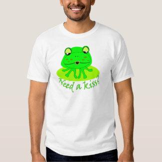 needakiss2.png camiseta
