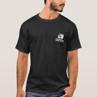 Negócios Gap '07 Camiseta