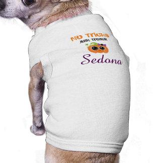 Nenhuma camisa personalizada deleites do animal de camiseta