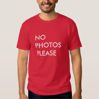 Nenhuma foto satisfaz t-shirts