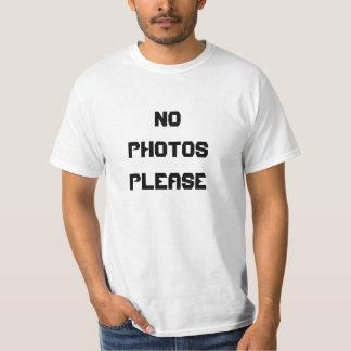 Nenhuma foto satisfaz tshirts