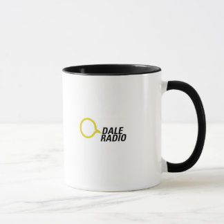 Nenhuns telefonemas antes da caneca de café