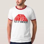 Nerdfighters Tshirt