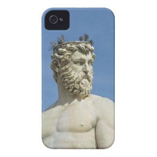 Netuno em Florence02 Capa Para iPhone