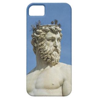 Netuno em Florence02 Capas Para iPhone 5