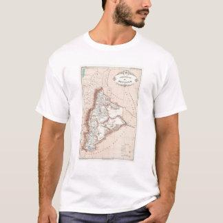 Neuquen, Argentina Camiseta