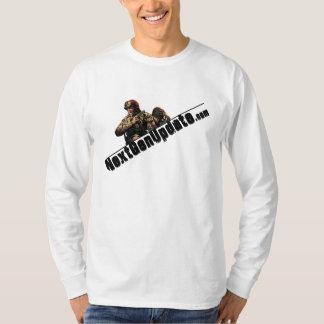 ngushirt2 camiseta