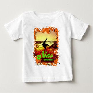 Nias.png T-shirt