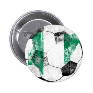 Nigéria afligiu o futebol boton