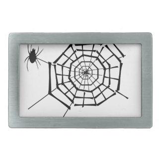 ninho da aranha
