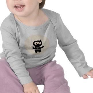 NinjaCutie1 T-shirts