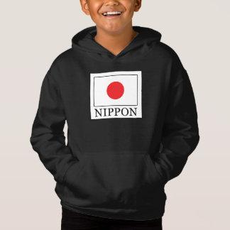 Nipónico